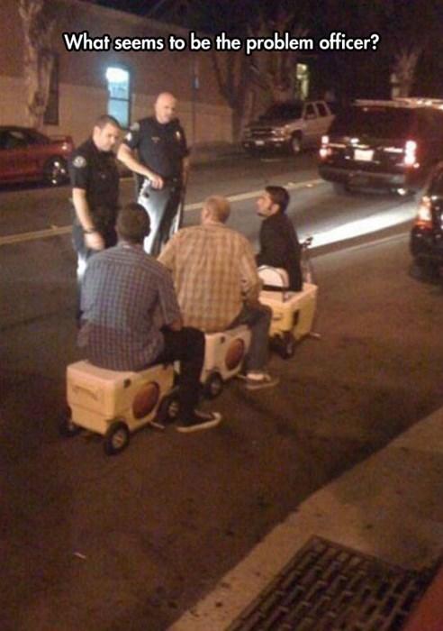 cops problem officer police - 8213659648