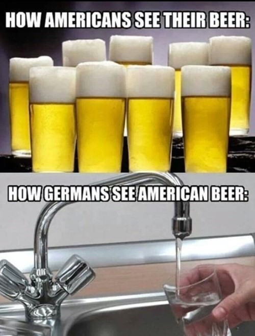 usa beer portland Germany funny after 12 g rated - 8213695488