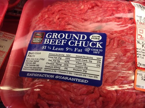 oddly specific whatbreed meat - 8213772288