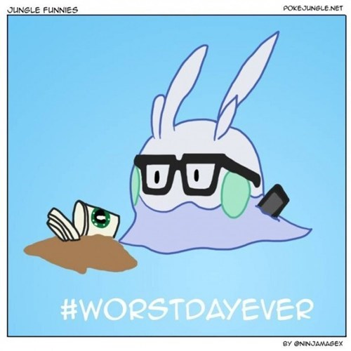 Fan Art goomy Starbucks hipster - 8216019712
