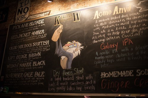 beer,lion king,funny