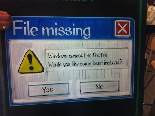 beer windows funny - 8216106752