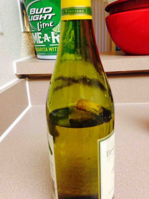 bottle opener cork funny wine - 8216118528