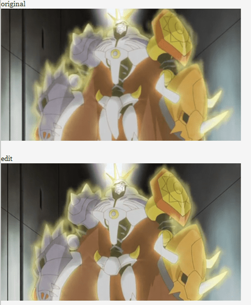 that looks naughty anime p3n0r - 8216224256