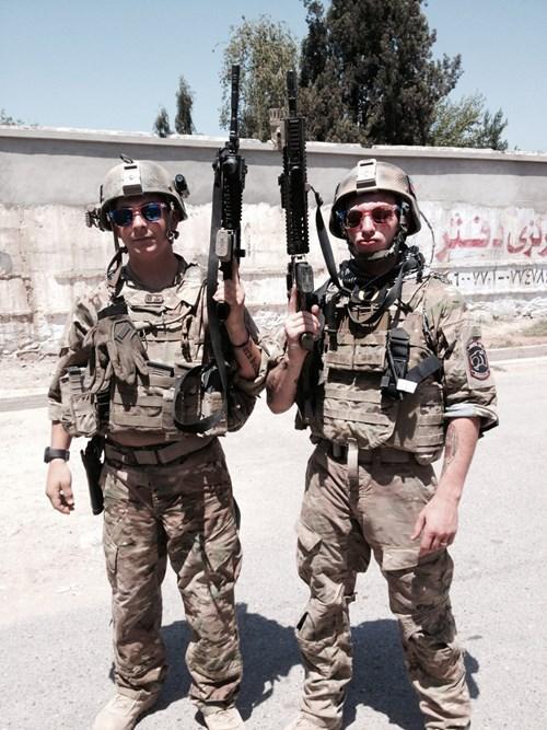 camouflage murica sunglasses - 8216377856