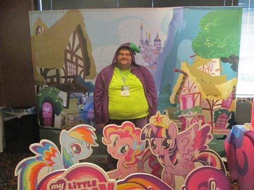 Bronies my little pony - 8216393728