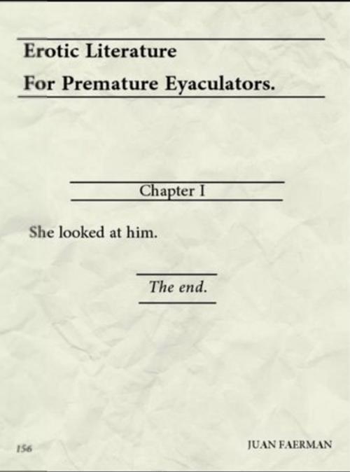 literature erotica books - 8216794112