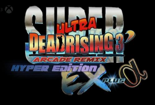 E32014 capcom dead rising 3 - 8216807936
