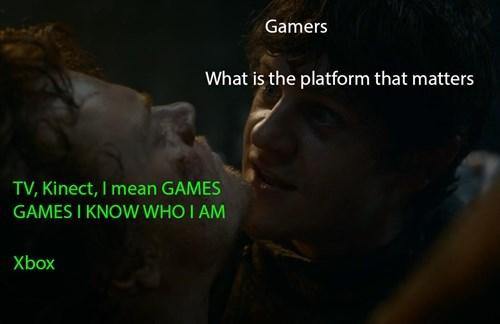 gamers,xbox,microsoft,xbox one,E32014