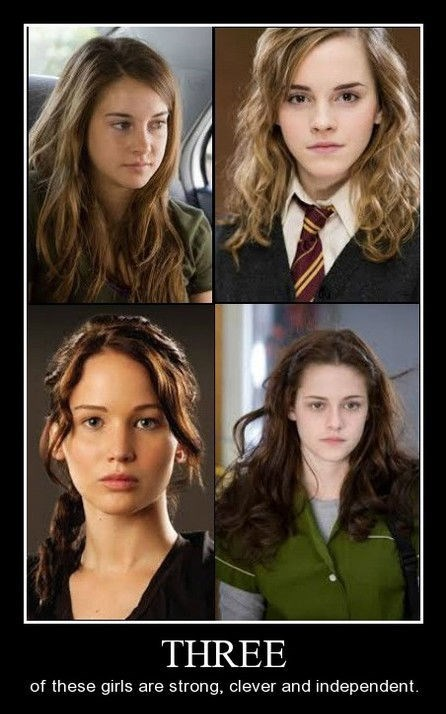 kristen stewart,quiz,twilight,funny,women