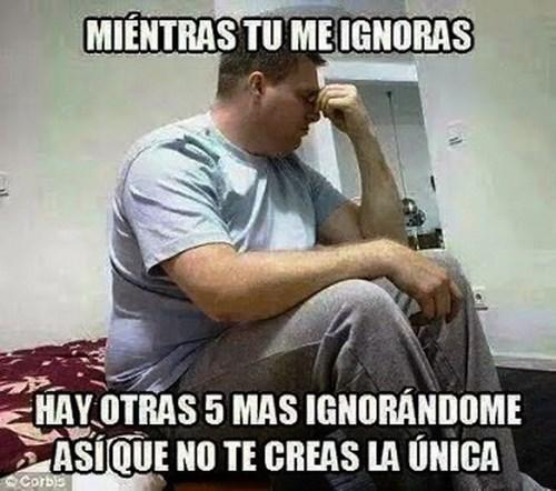 bromas Memes - 8216999936