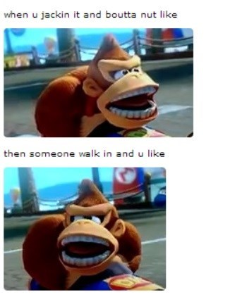 Memebase Donkey Kong Page 4 All Your Memes In Our Base Funny