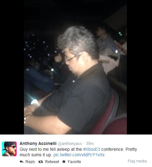 E32014 twitter FAIL - 8217106688