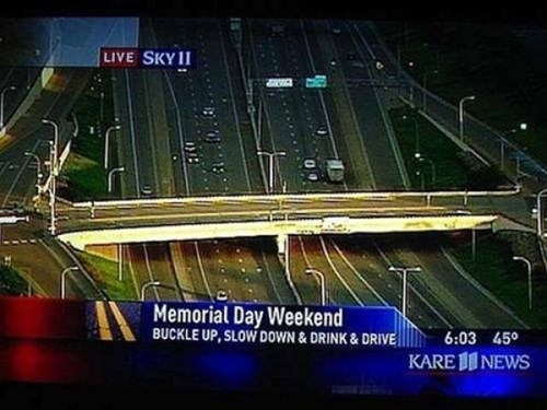 memorial day news FAIL typo classic - 8217123840