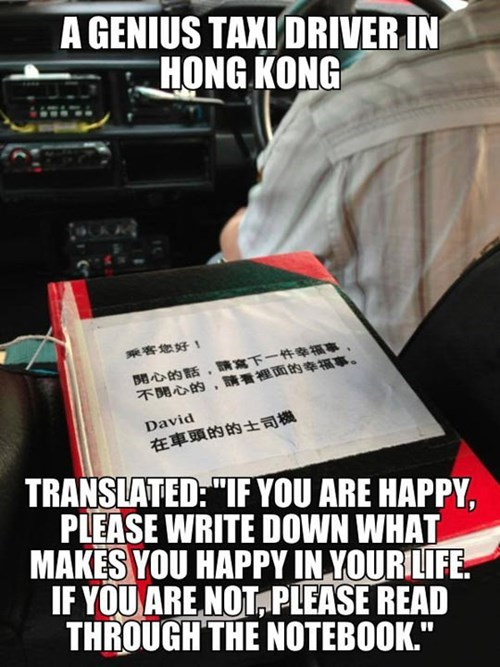 hong kong taxis - 8217147648