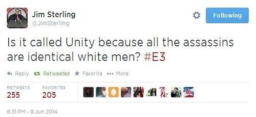 assassin's creed unity privilege assassins creed video games E32014 - 8217154816