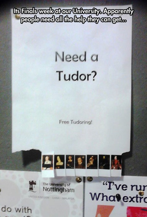 tudor school spelling tutor - 8217158912