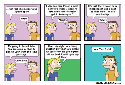 relationships jars web comics - 8217173504