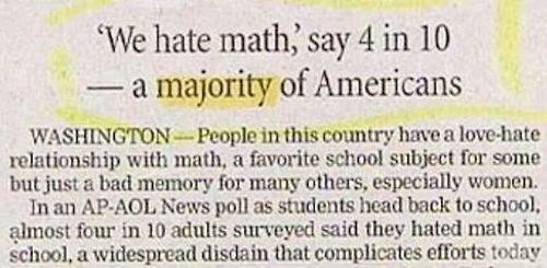 usa,news,math,funny