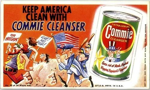 communism commies - 8218020352