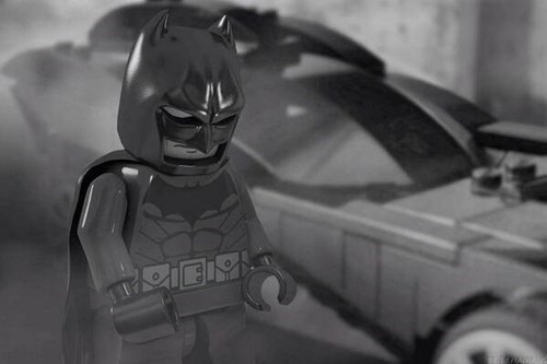 batfleck,lego