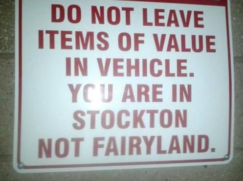 california Stockton - 8218131968