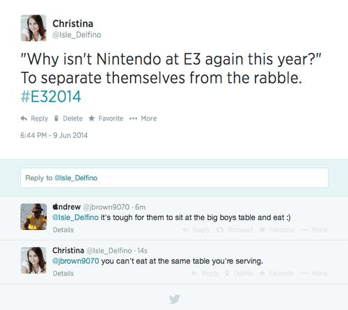 E32014 twitter nintendo - 8218138880
