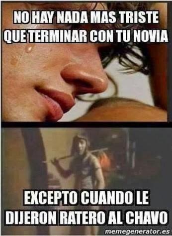 bromas Memes - 8218209024