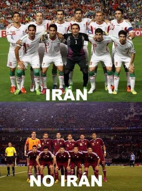 bromas futbol mundial Memes - 8218214144