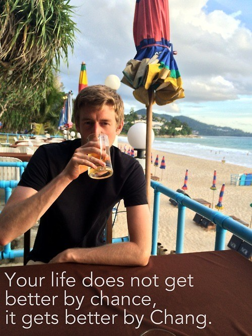 beer slogan funny - 8218219008