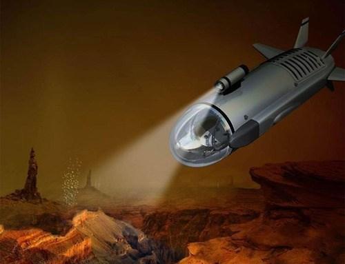 nasa awesome science exploration - 8218280960