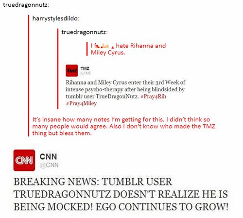 tumblr,TMZ,burn