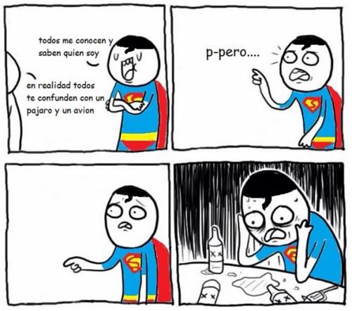 bromas viñetas Memes - 8219027456