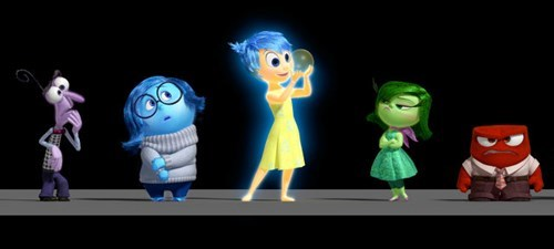 news,disney,inside out,pixar