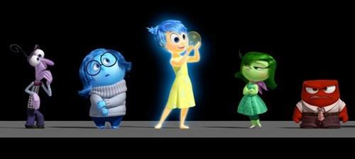 news disney inside out pixar - 8219055872