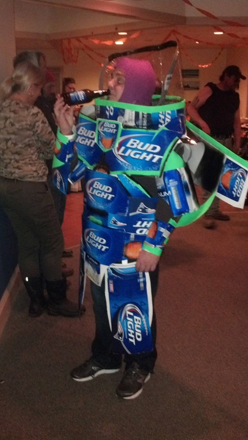 bud light beer budweiser buzz lightyear bud lightyear - 8219224832