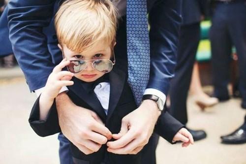 sunglasses kids parenting - 8219245568