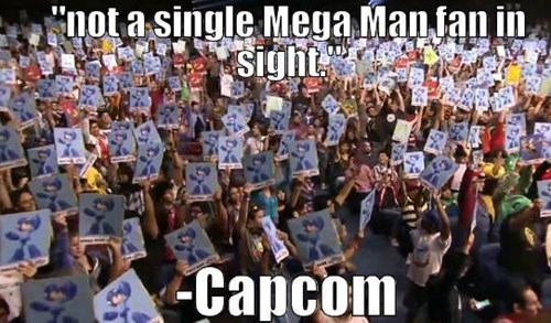 super smash bros mega man capcom - 8219298560