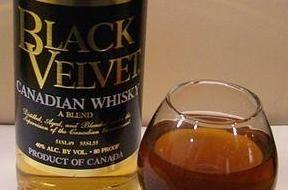 news wtf drunk whiskey Iowa funny - 8219342848
