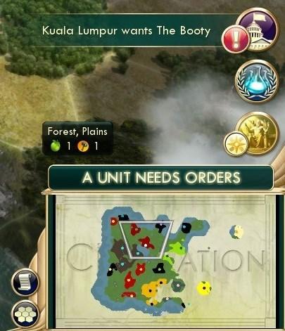 civilization,swiggity swooty,dat booty