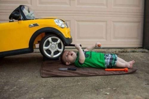 repair kids cars parenting - 8219393024