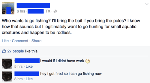 fishing job work - 8219428352