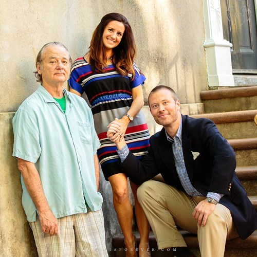 bill murray,amazing,celeb