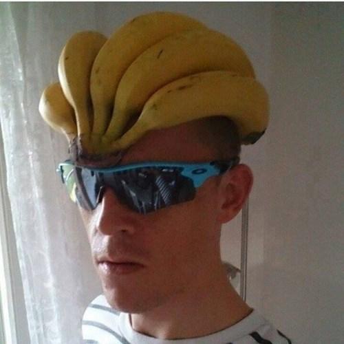 sunglasses poorly dressed helmet banana g rated - 8220236032