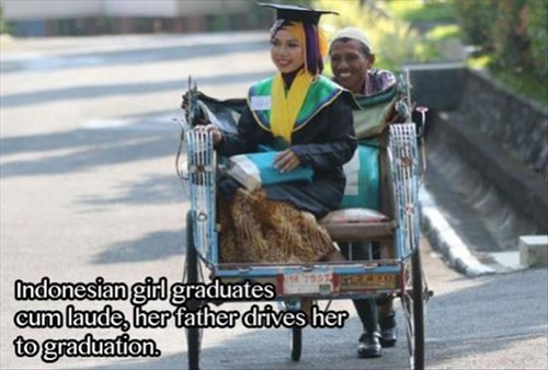 parenting graduation g rated - 8220480768