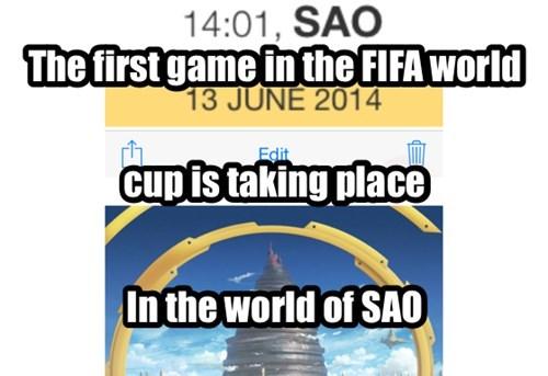 anime world cup sao - 8220491008