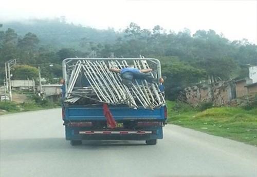 monday thru friday truck - 8220593920