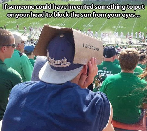genius facepalm hat g rated fail nation - 8220678144