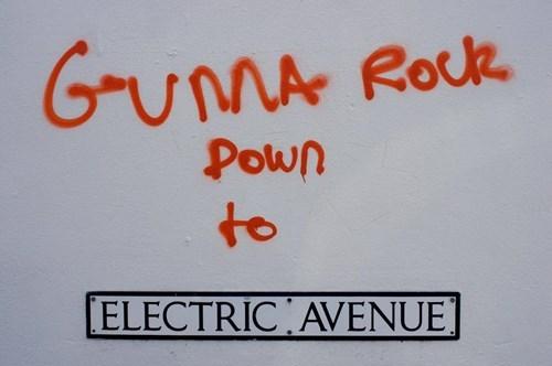 graffiti,hacked irl