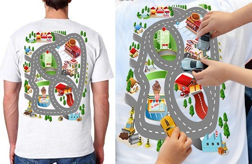 for sale etsy toys tshirts - 8220908800